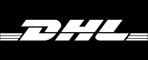 DHL Returns